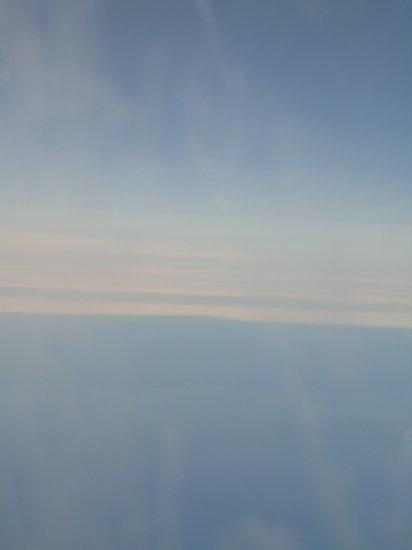 Above Greenland 02