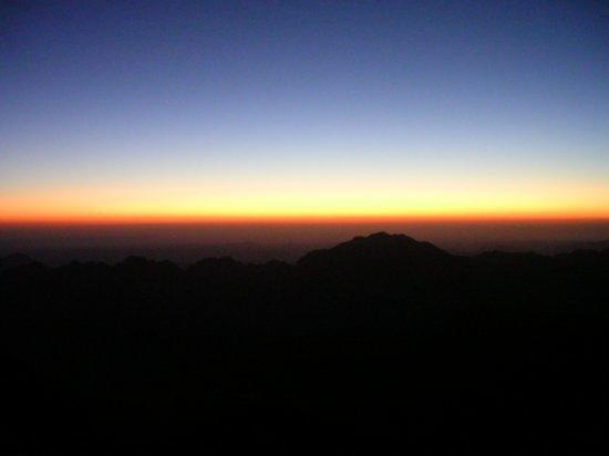 Mt. Sinai 05