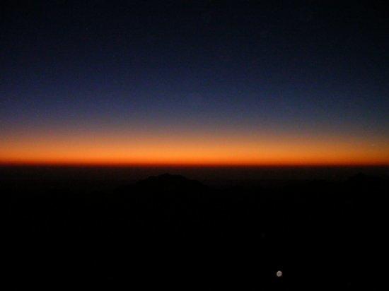 Mt. Sinai 07