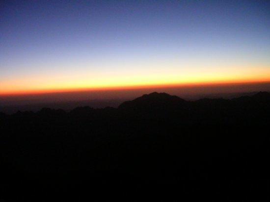 Mt. Sinai 04