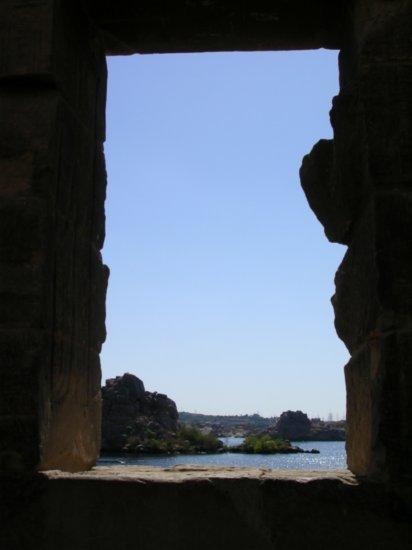 Temple of Philae 03