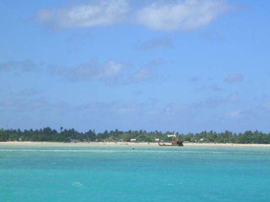 Tarawa lagoon 04