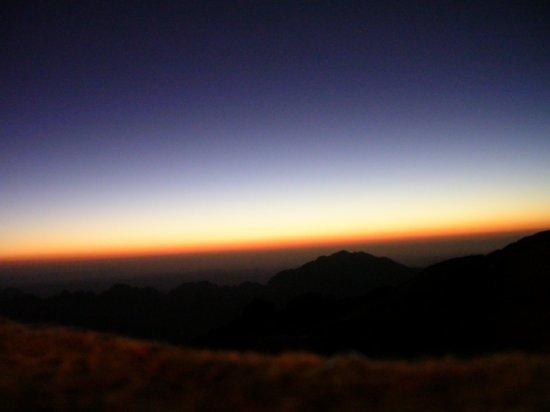 Mt. Sinai 01