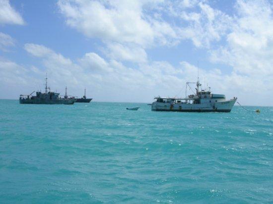 Tarawa lagoon 01
