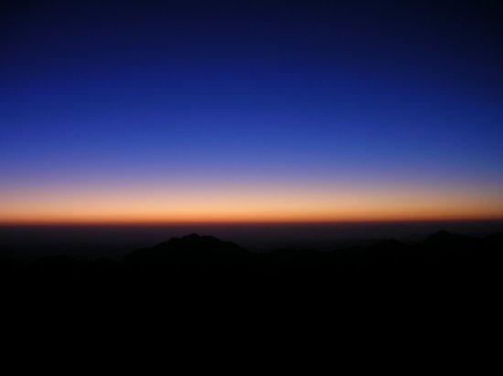 Mt. Sinai 09
