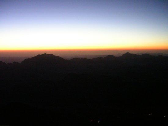 Mt. Sinai 03