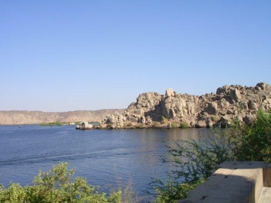 Temple of Philae 17