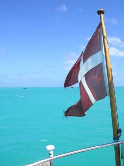 Tarawa lagoon 05