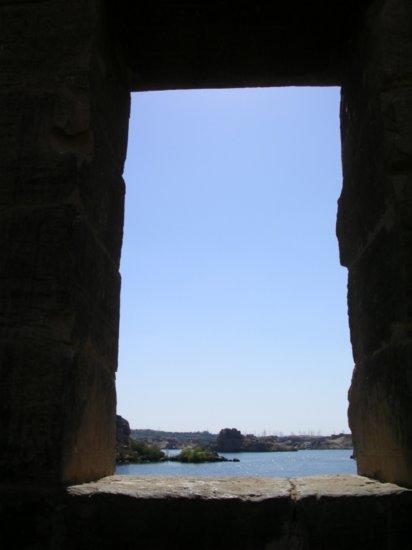 Temple of Philae 06