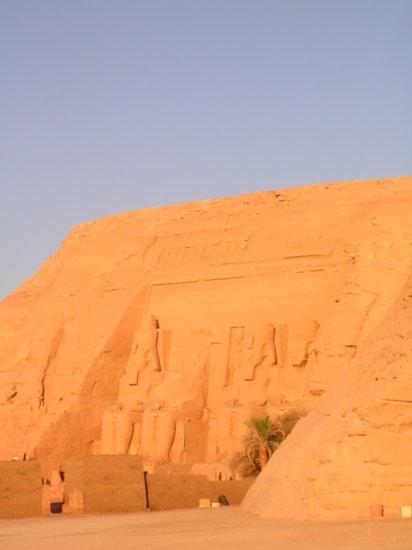 Abu Simbel 01