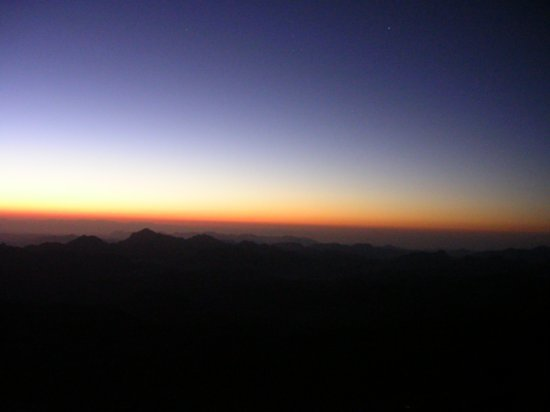 Mt. Sinai 02