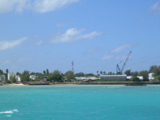 Tarawa lagoon 03