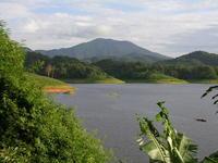 Buon Triet Lake 02.