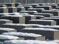 The Jewish Memorial 03