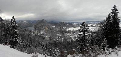 Hohenschwangau pano 2017-12-01