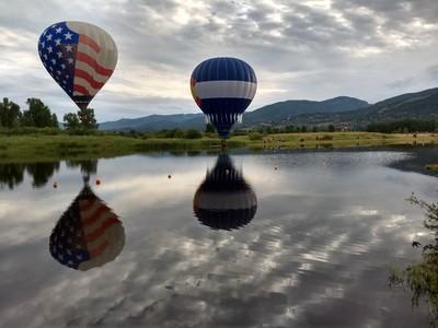 2018-07-15 - HABR - US CO over lake