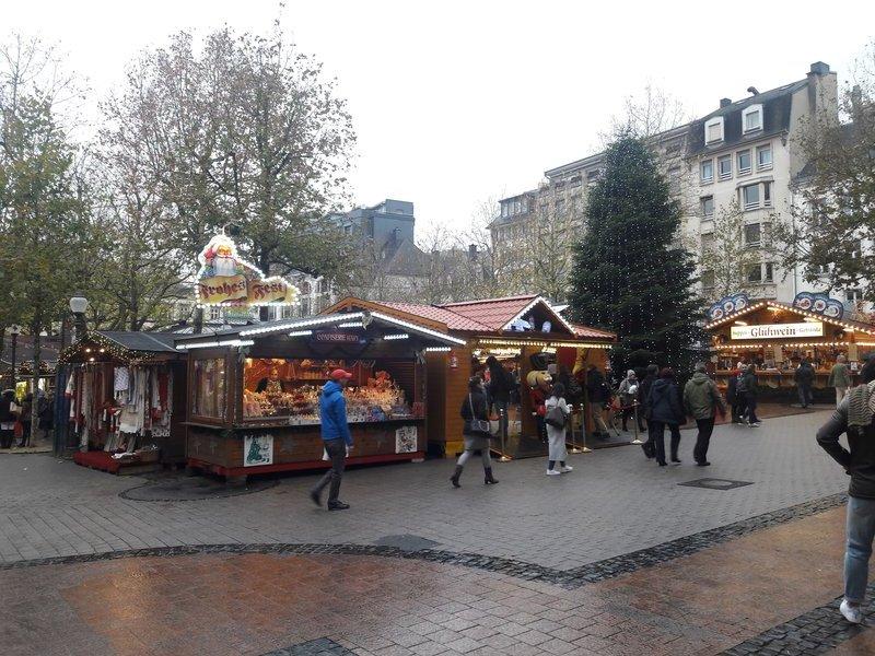 Lux Market 20171124