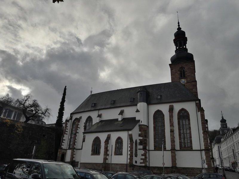 large_180_Saarbrucke..ch_20171125.jpg