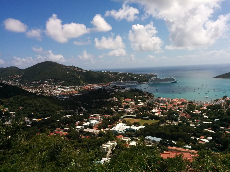 large_2016_cruis..Thomas_USVI.jpg