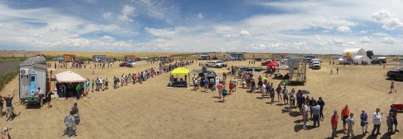 large_90_Colorado_T..-_PANORAMIC.jpg