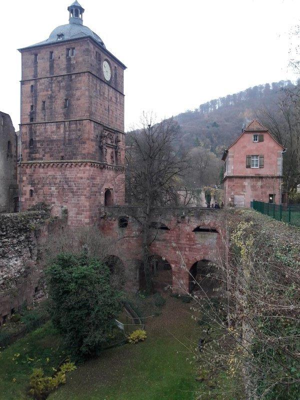 large_90_Heidelberg..ce_20171127.jpg