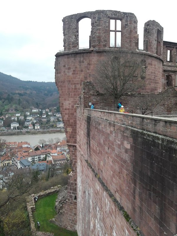 large_90_Heidelberg..th_20171127.jpg