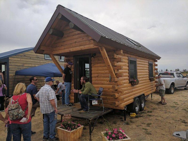 large_Colorado_Tiny_Home_01.jpg