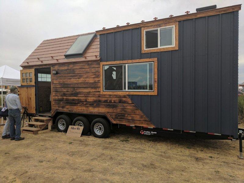 large_Colorado_Tiny_Home_02.jpg