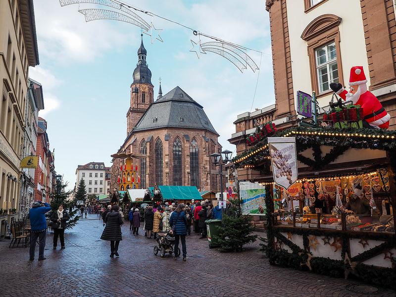 large_Heidelberg_markets.jpg