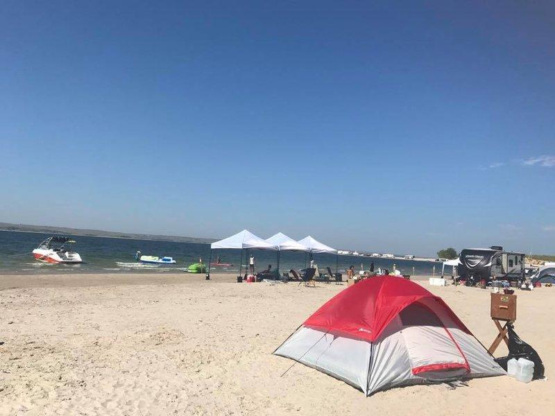 large_camp-01.jpg