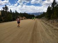2019-06-15 - Leadville Marathon - 4 descent 135040155_HDR