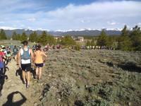 2019-06-15 - Leadville Marathon - 0 start 081117208