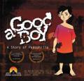 A_Good_Boy.jpg