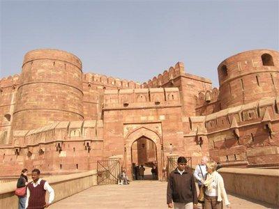 Agra_fort_entrance.jpg