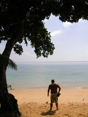 Alan_on_the_beach1.jpg