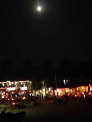 Arambol_at_night.jpg