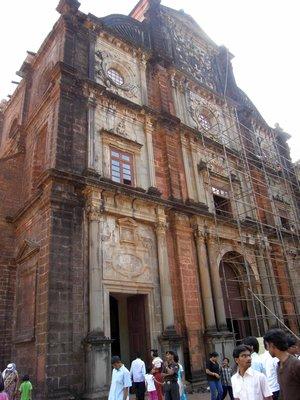 Basilica_bom_Jesus.jpg