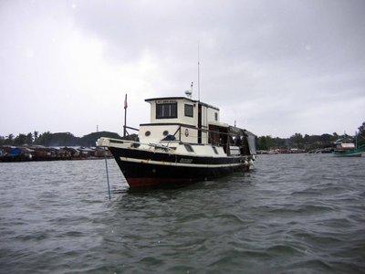 Boat_Jinn_Sulu.jpg