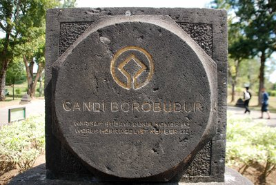 Borobodur_sign.jpg