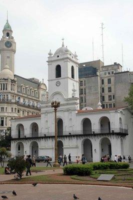 Colonial_building.jpg