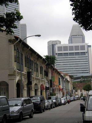 Colonial_houses.jpg