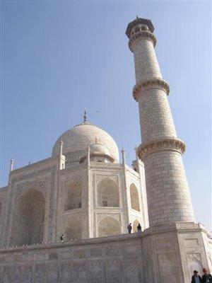 Corner_of_Taj_Mahal.jpg