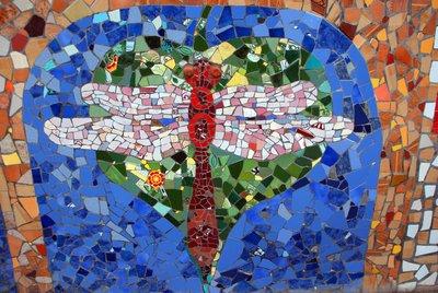 Dragonfly_mosaic.jpg