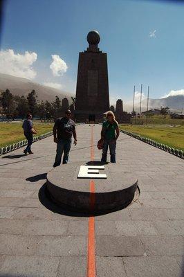 Ecuator_line.jpg