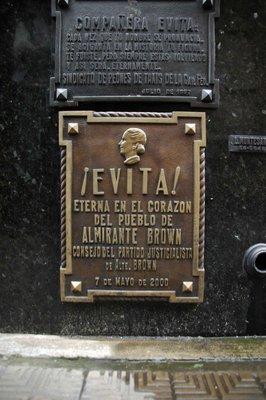 Evita_1.jpg