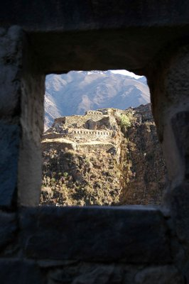 Fortress_t..aytambo.jpg