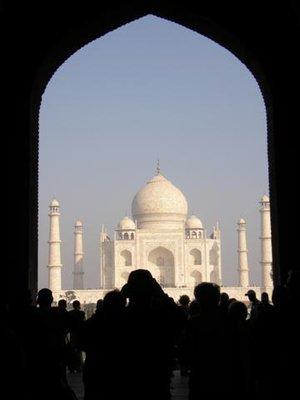 Framed_Taj_Mahal.jpg