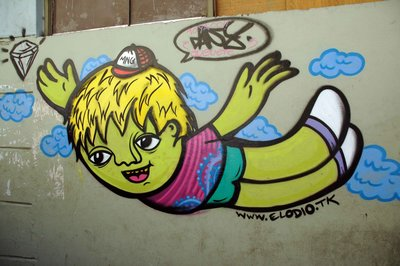 Graffitti1.jpg