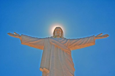 Jesus_statue.jpg