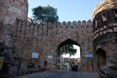 Jhansi_fort.jpg